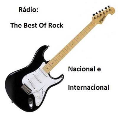 The Best of Rock