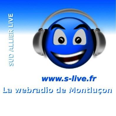 S-Live Montluçon