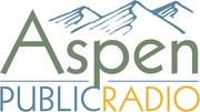 KAJX Aspen Public Radio