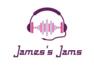 James's Jams