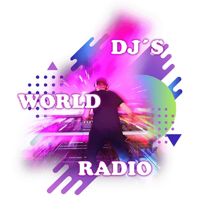 Dj´s World Radio