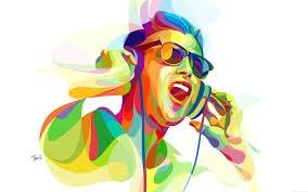 Zeet Music