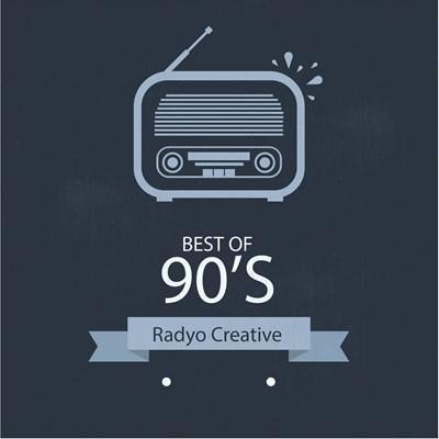 Radyo Creative Online
