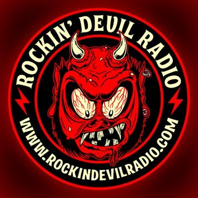 Rockin' Devil Radio