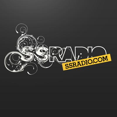 SSRadio Deep and Soulful
