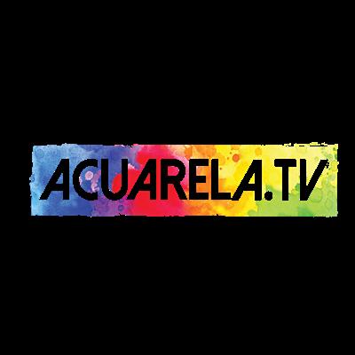 Acuarela Radio