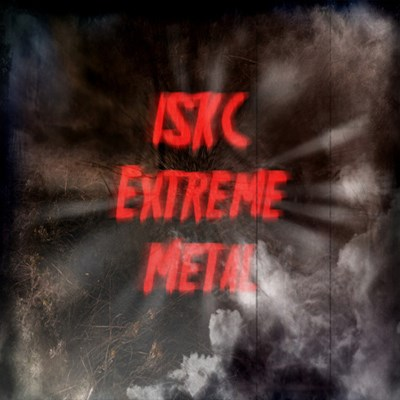ISKC Extreme Metal