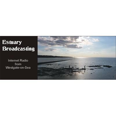 Estuary Broadcasting