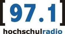 Hochschulradio 97.1 FM