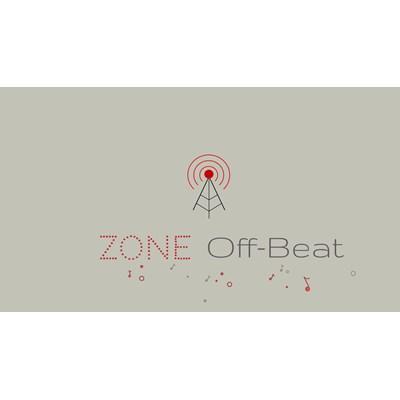 ZONE Off-Beat
