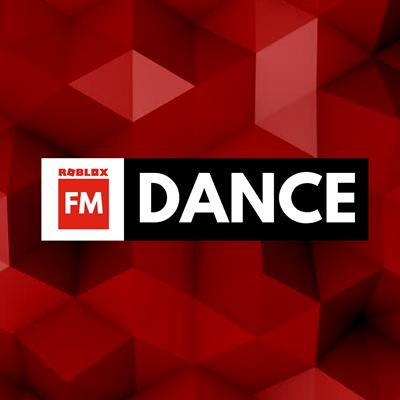 Radionomy Roblox Fm Dance Free Online Radio Station