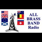All Brass Band Radio