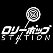 Loli-Pop Station