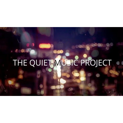 quietmusic