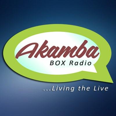 AkambaBOX