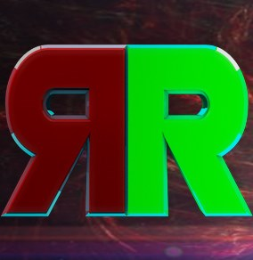 Radio RaauL