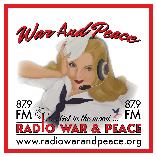 Radio War and Peace