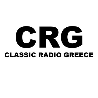 Classic Radio Greece
