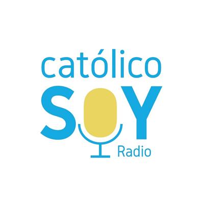 Católico Soy Radio