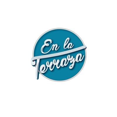 #TocandoEnLaTerraza