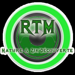 RadioRTM