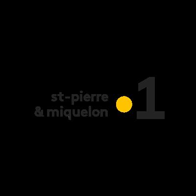 Saint Pierre et Miquelon La 1ère