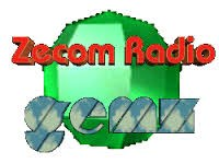 Zecom Radio - Gezm