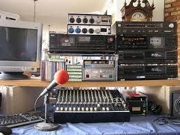 AM 1710 Power Radio