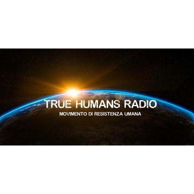 True Humans Radio