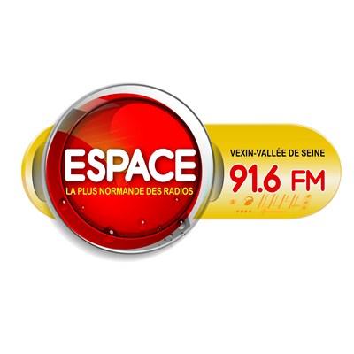 Espace 91.6