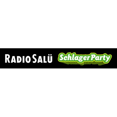 RADIO SALÜ Schlagerparty