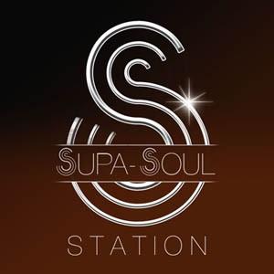 SupaSoul-Station