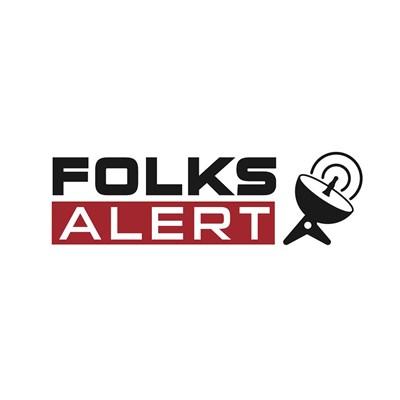 Folksalert - The #1 Social Network Radio Network
