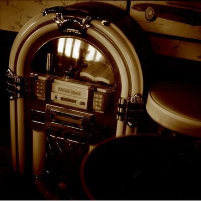 OLDIES REQUEST RADIO