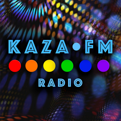 <<< KAZA FM >>> 80's 90's 2000's disco hits. Dance music. Disco night New York Studio 54 Listen live at Russian radio
