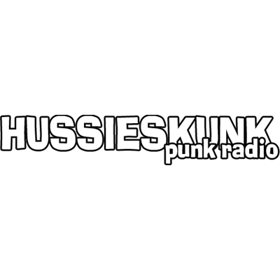 HussieSkunk Punk Radio