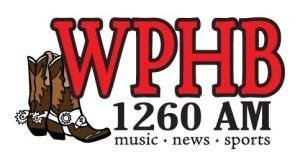 WPHB Radio