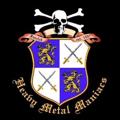 heavymetalmaniacs