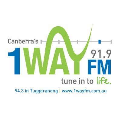 1WAY FM