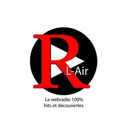 Radio L-Air