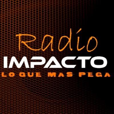 RADIO IMPACTO ECUADOR