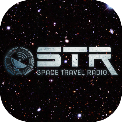 STR - Space Travel Radio [spacetravelradio.de]