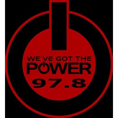 POWER 97.8