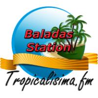 Tropicalisima.fm Baladas 2