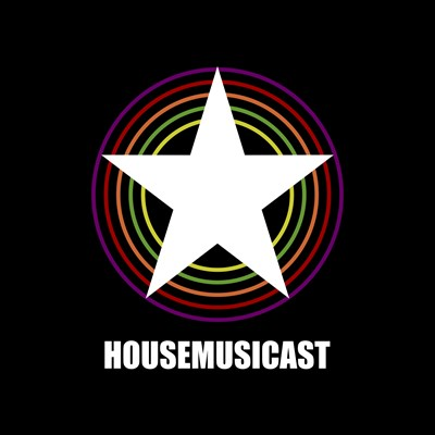 House Music Cast