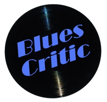 Blues Critic Radio Southern Soul