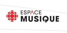 Radio Canada Espace Musique