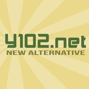 Y102.net