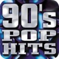1Club.fm - 90's Pop Hits