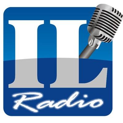 Identidad Latina Radio